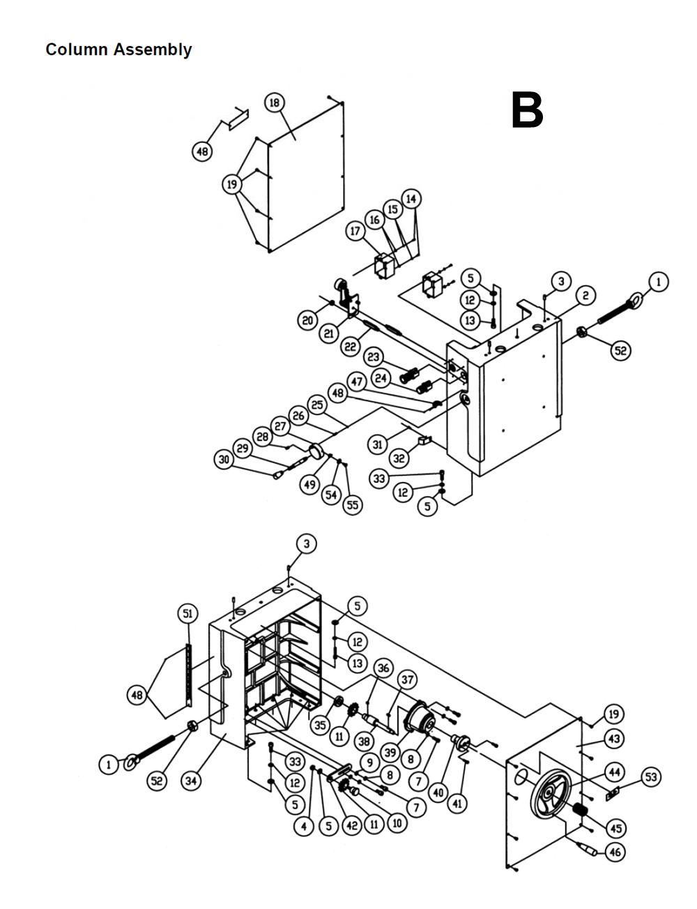 1791269-powermatic-PB-2Break Down