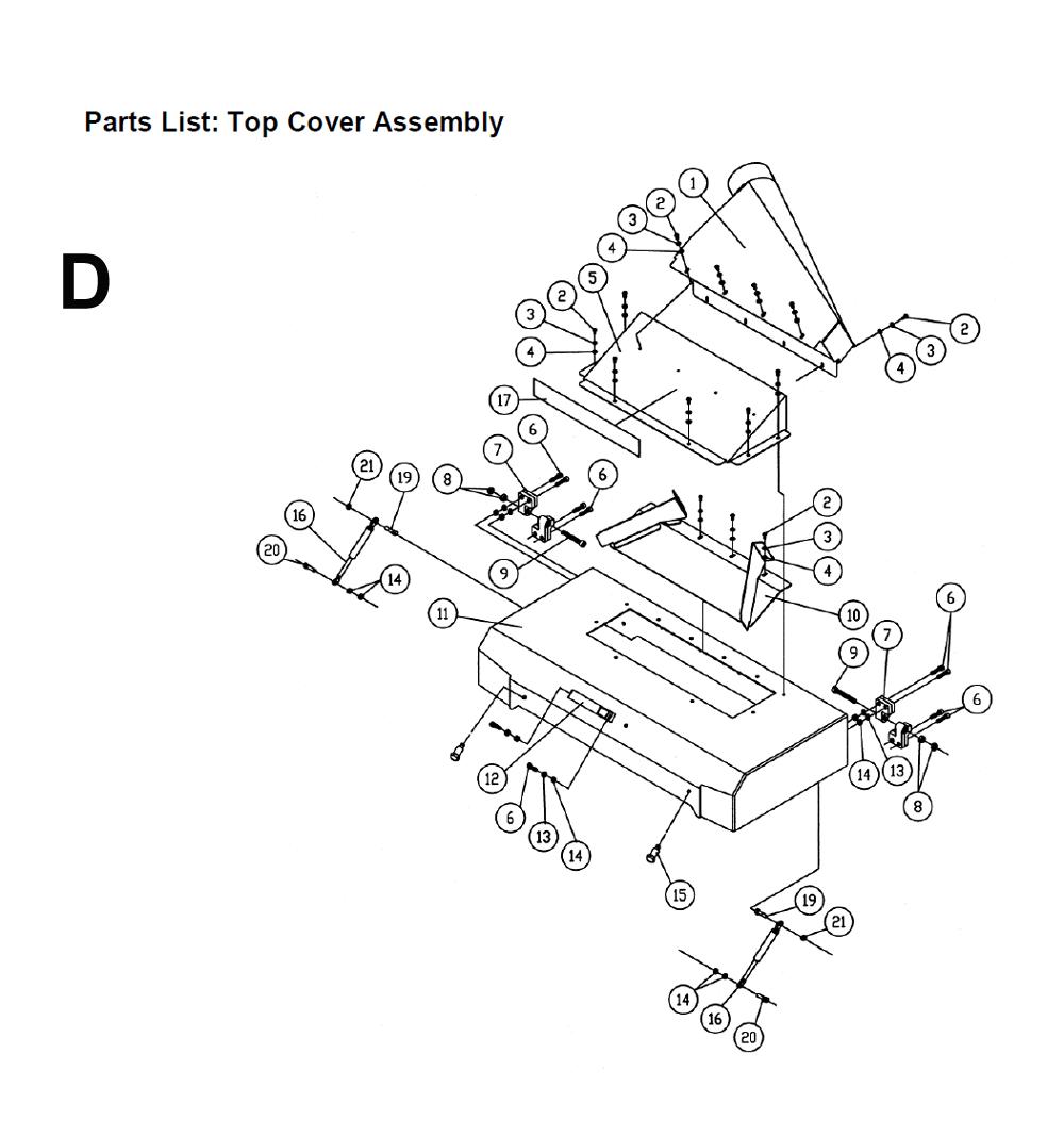 1791269-powermatic-PB-4Break Down