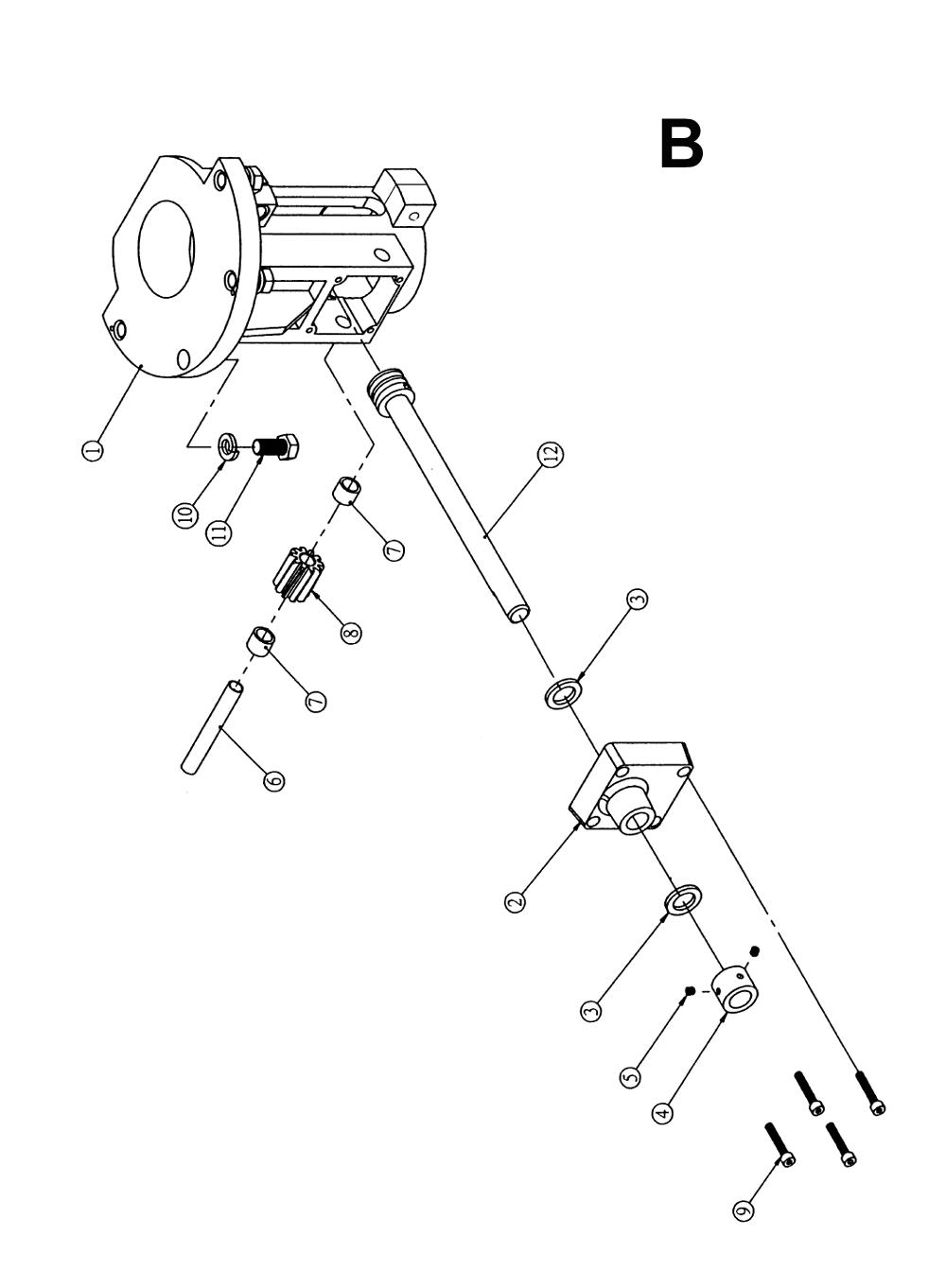 1791274-powermatic-PB-2Break Down