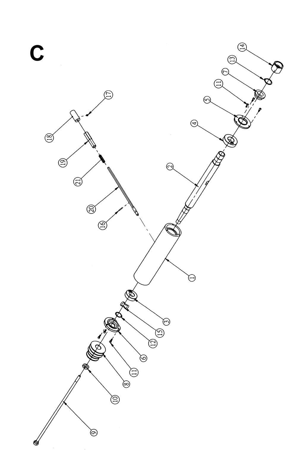 1791274-powermatic-PB-3Break Down