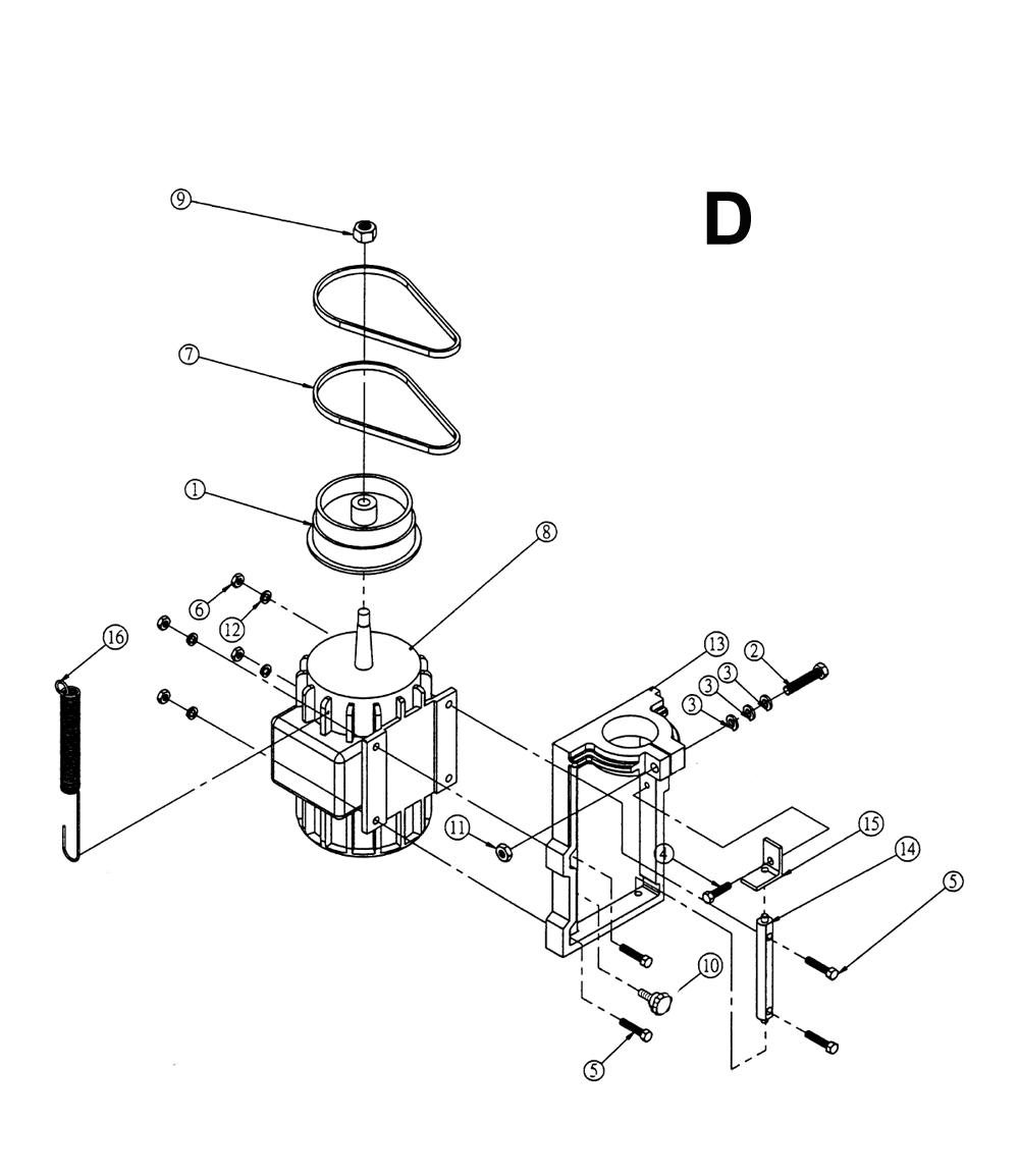 1791274-powermatic-PB-4Break Down