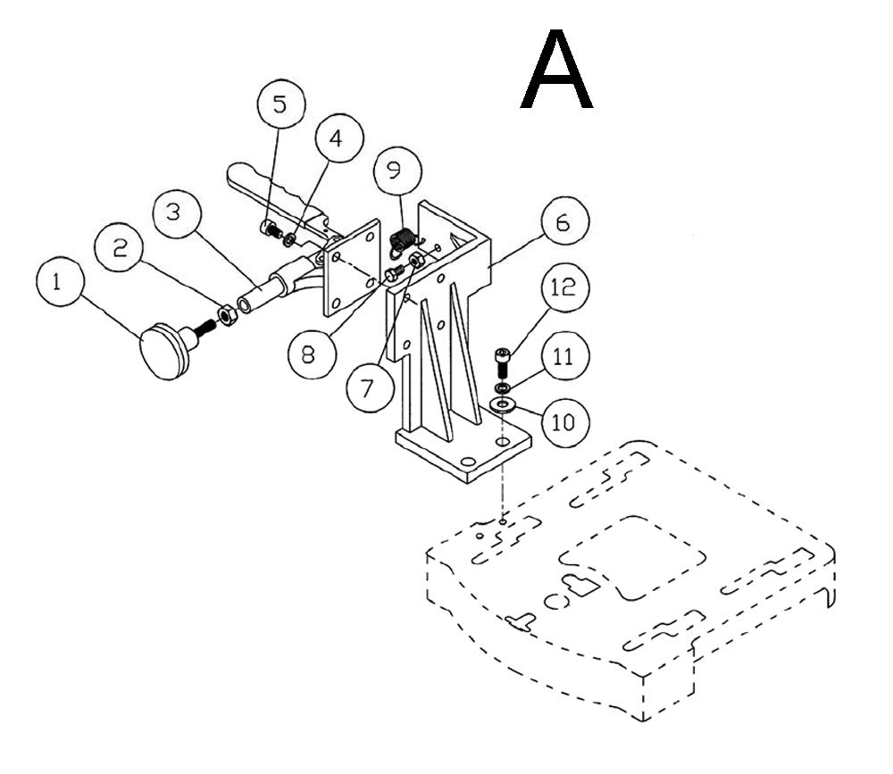 1791276-powermatic-PB-1Break Down