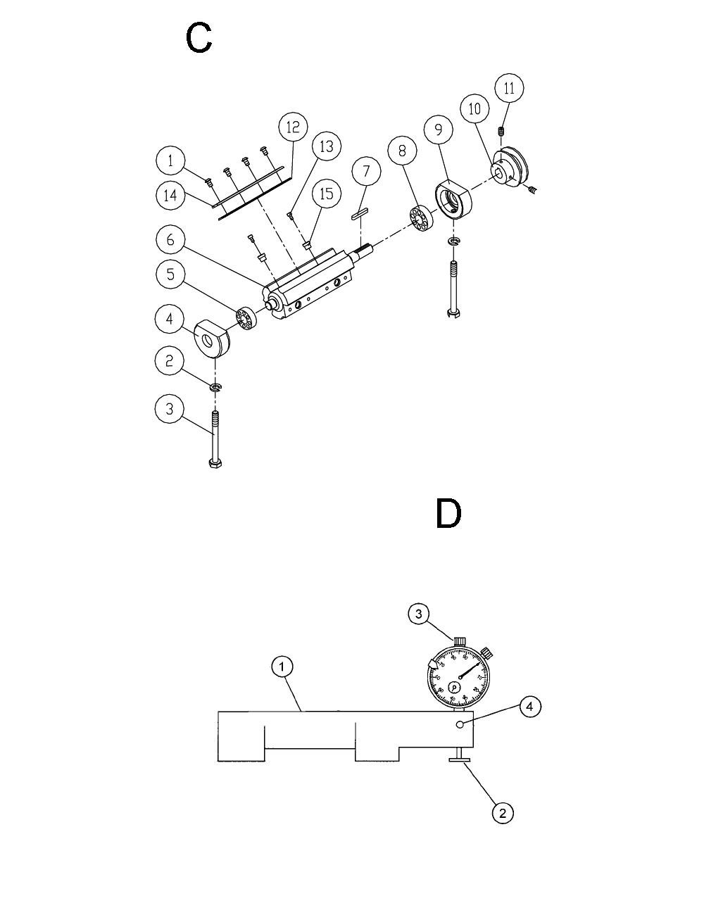 1791279DXK-powermatic-PB-3Break Down