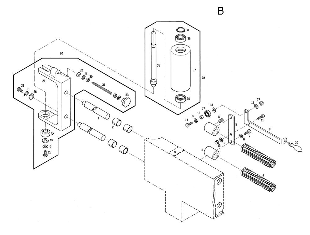 1791282-powermatic-PB-2Break Down