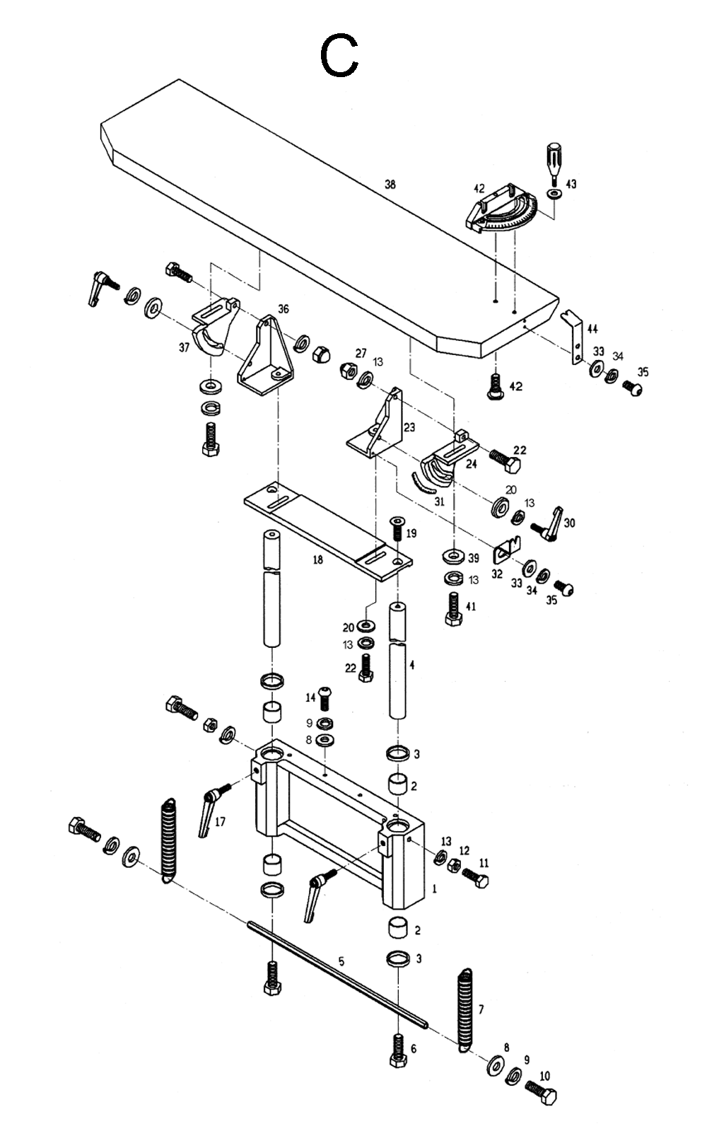 1791282-powermatic-PB-3Break Down