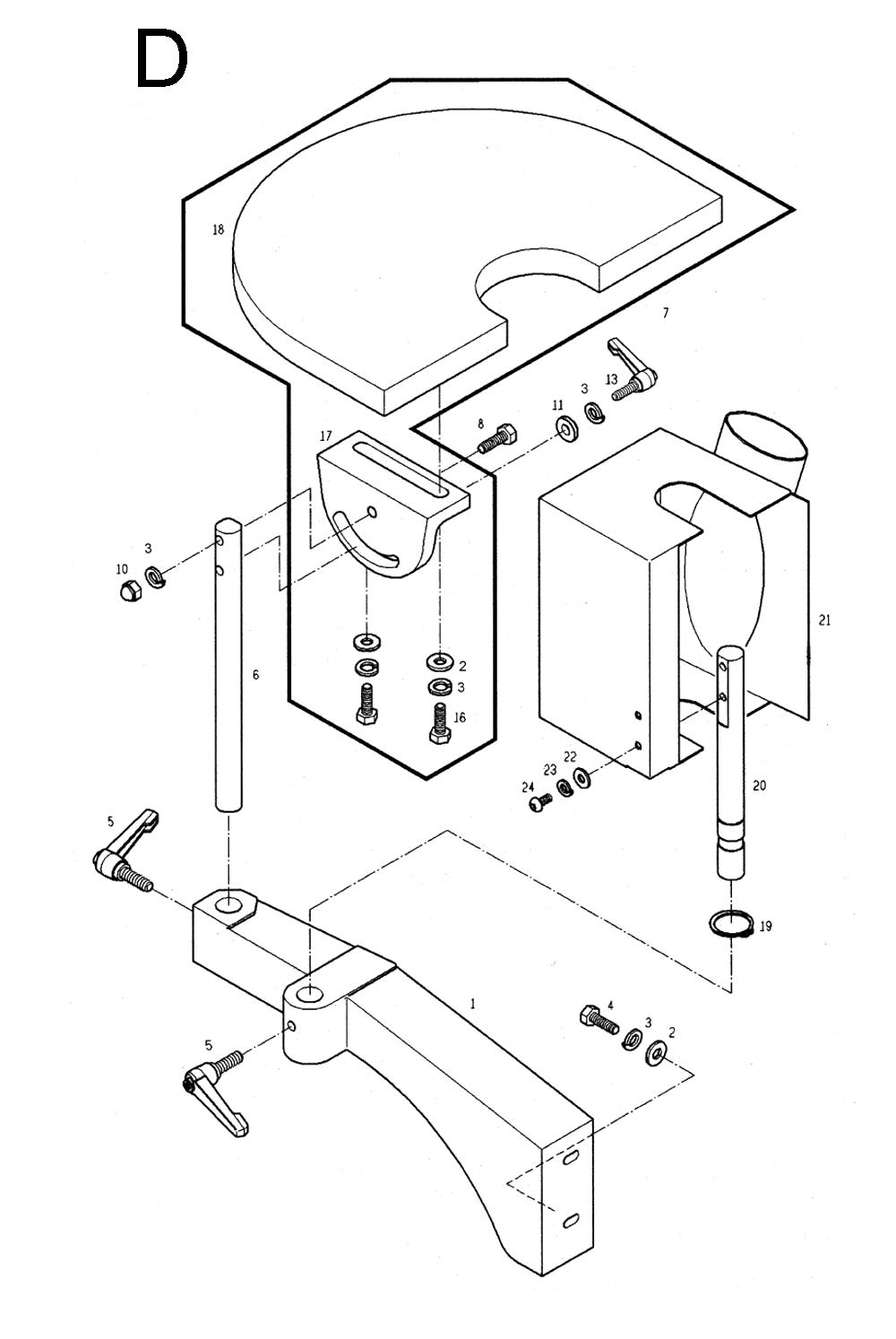 1791282-powermatic-PB-4Break Down