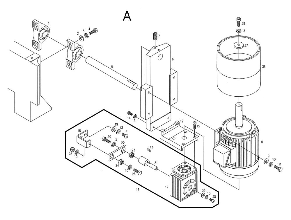 1791283-powermatic-PB-1Break Down