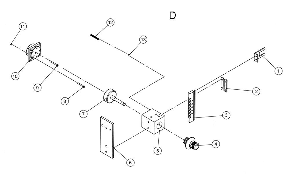 1791284-powermatic-PB-4Break Down