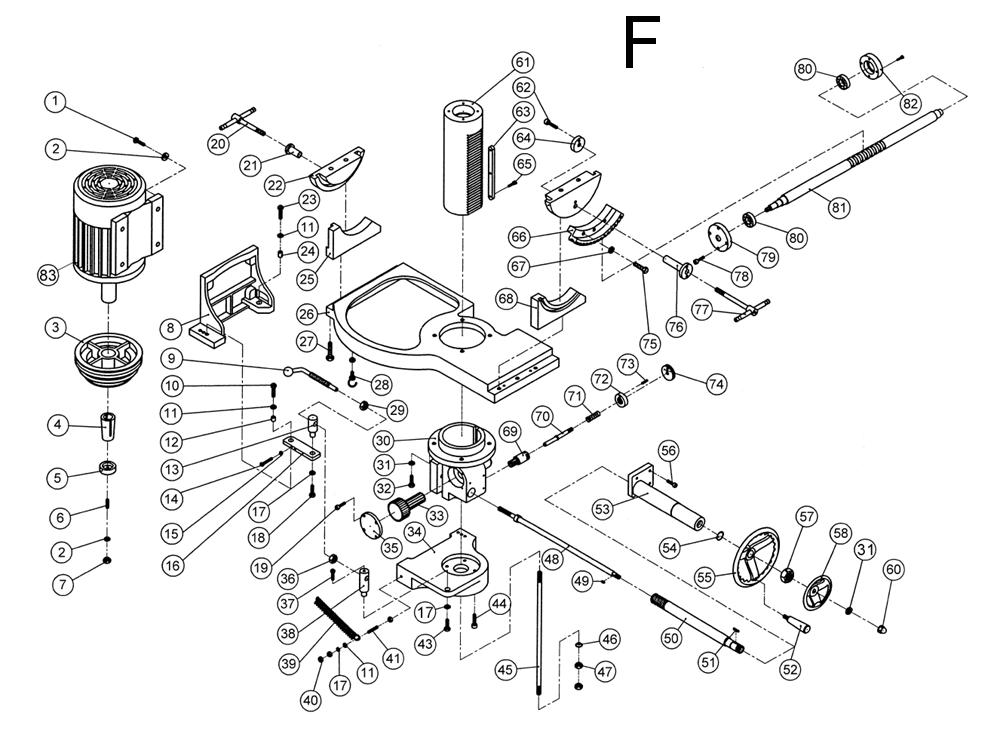 1791284-powermatic-PB-6Break Down