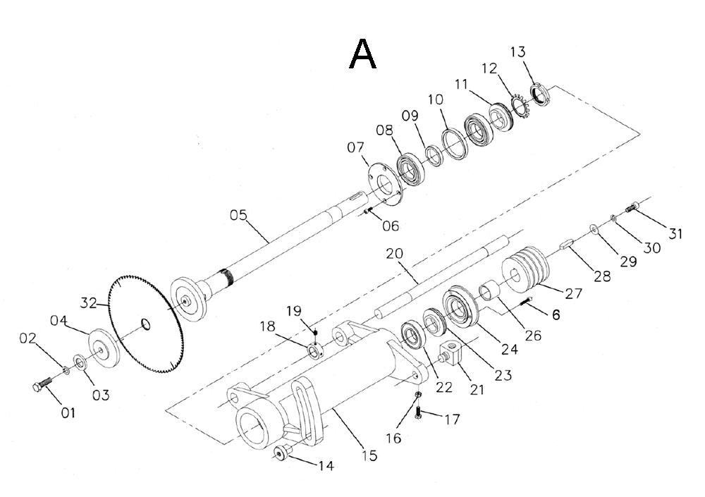 1791285-powermatic-PB-1Break Down