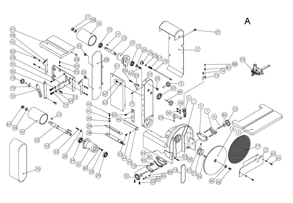 1791292K-powermatic-PB-1Break Down