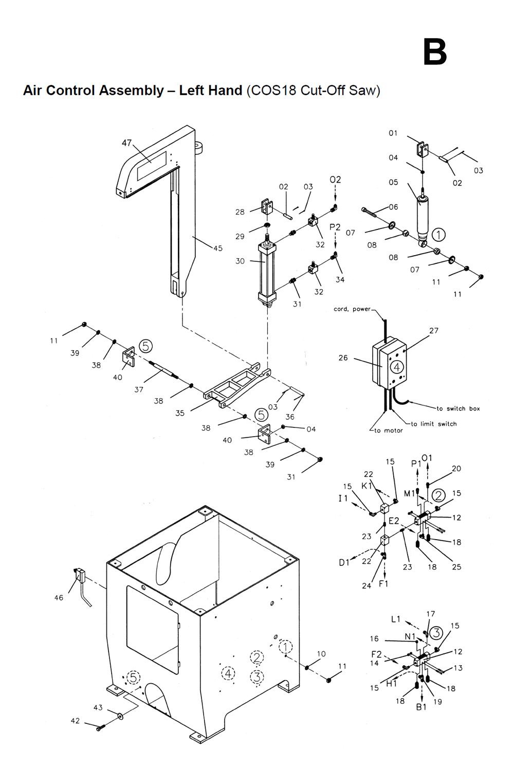 1791294-powermatic-PB-4Break Down