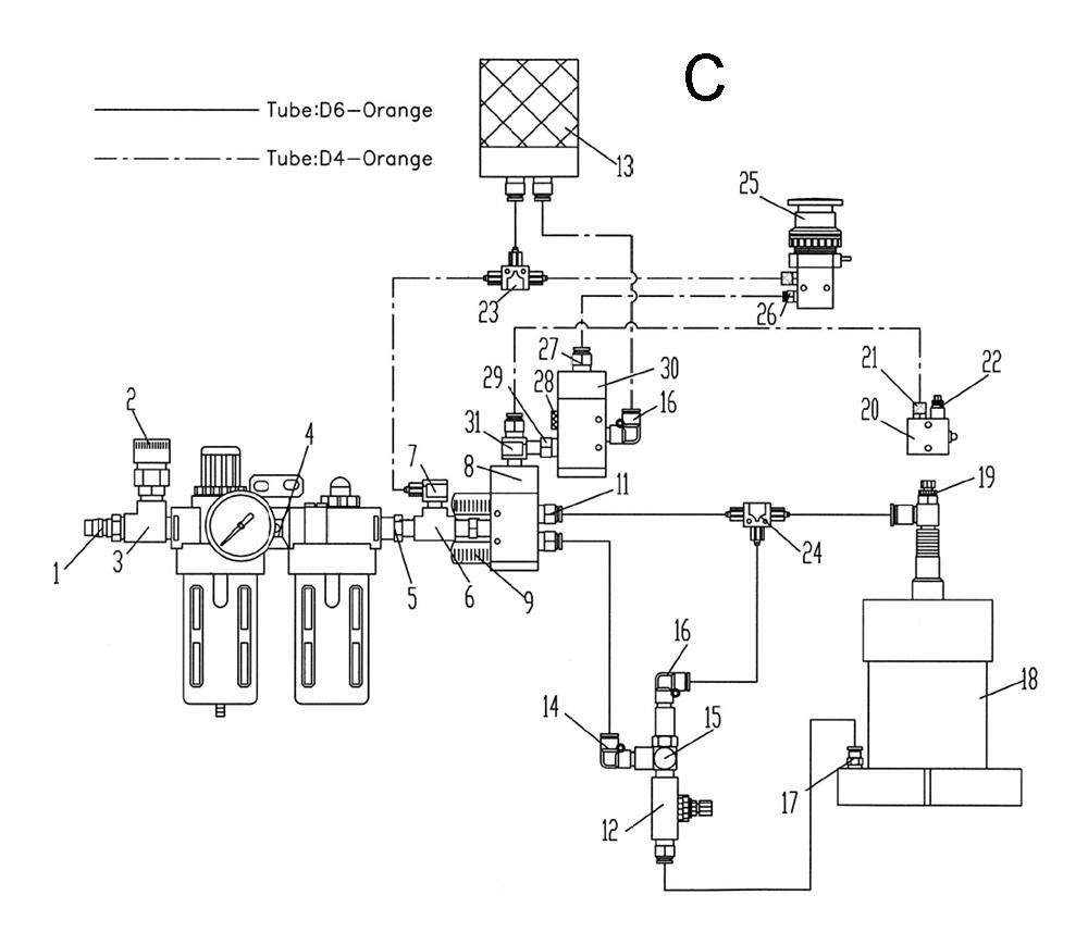1791301-powermatic-PB-3Break Down
