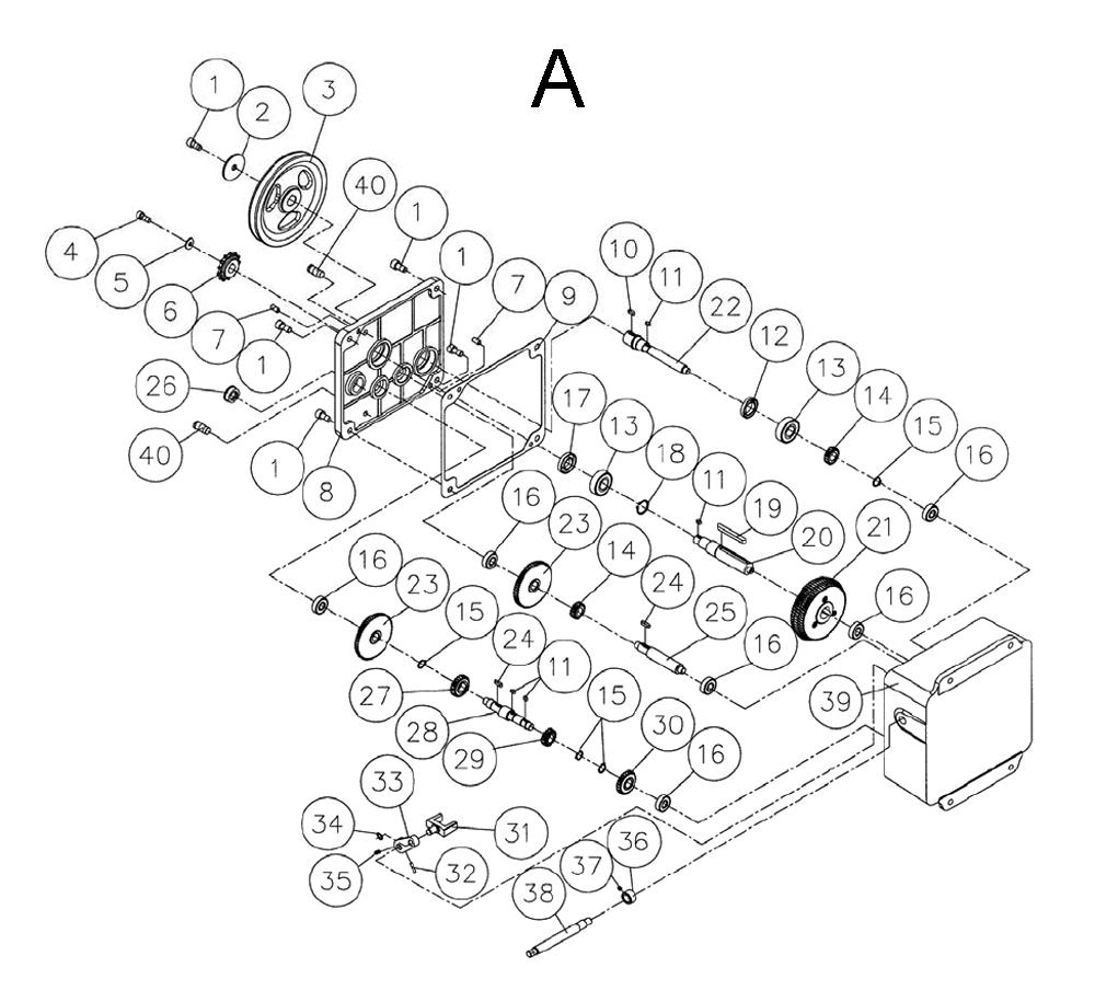 1791303-powermatic-PB-1Break Down