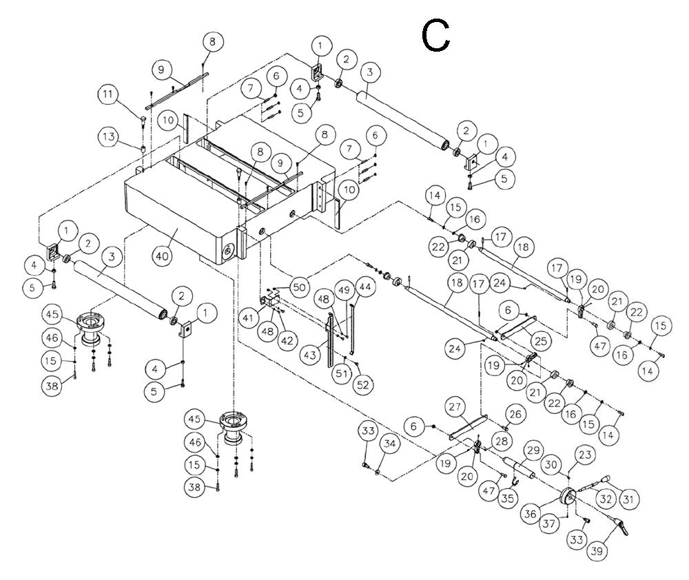 1791303-powermatic-PB-3Break Down