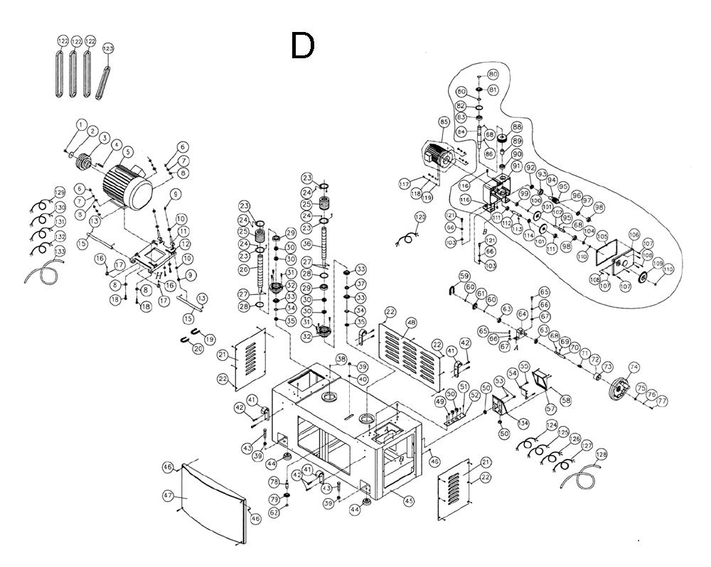 1791303-powermatic-PB-4Break Down