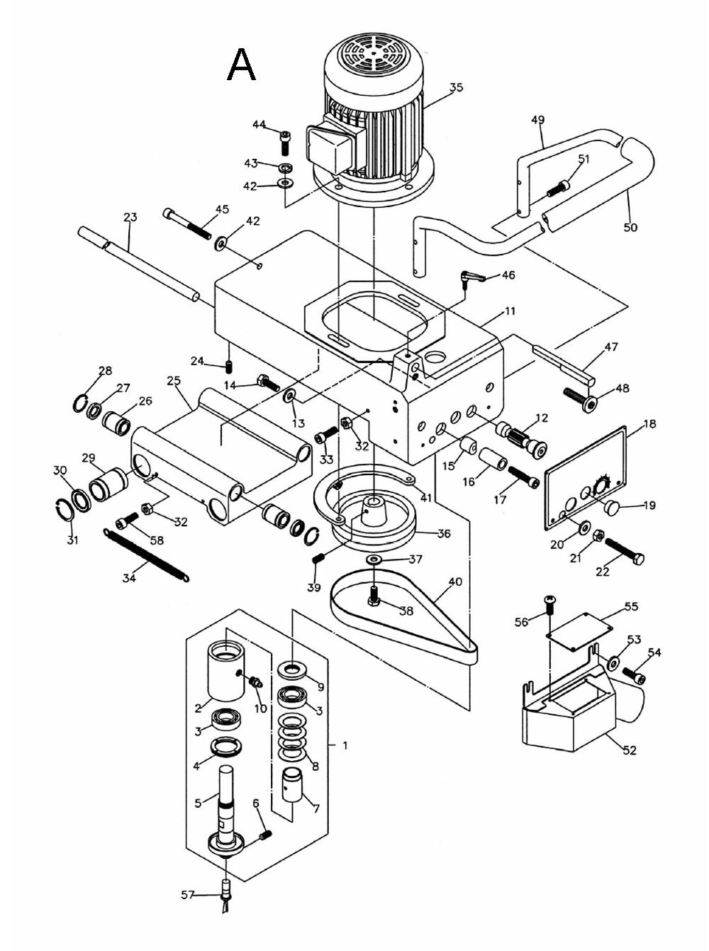 1791304-powermatic-PB-1Break Down