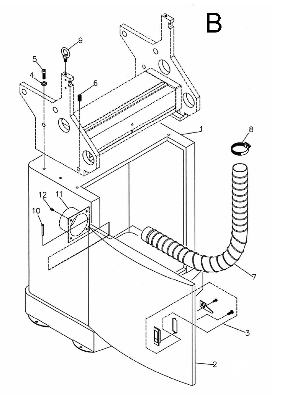 1791304-powermatic-PB-2Break Down