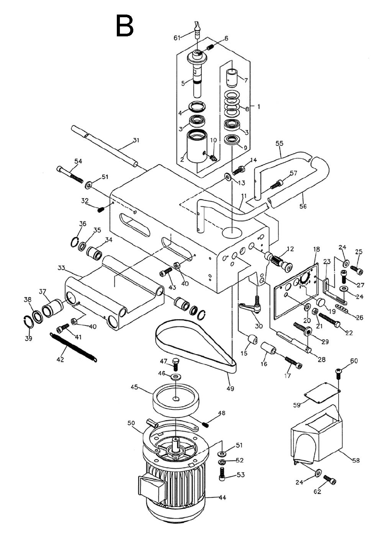 1791305-powermatic-PB-2Break Down