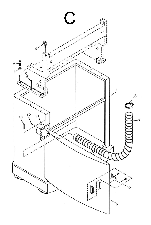 1791305-powermatic-PB-3Break Down