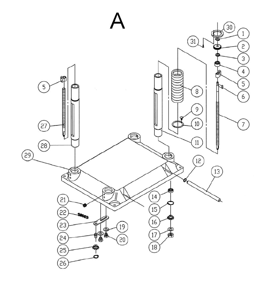 1791315-powermatic-PB-1Break Down