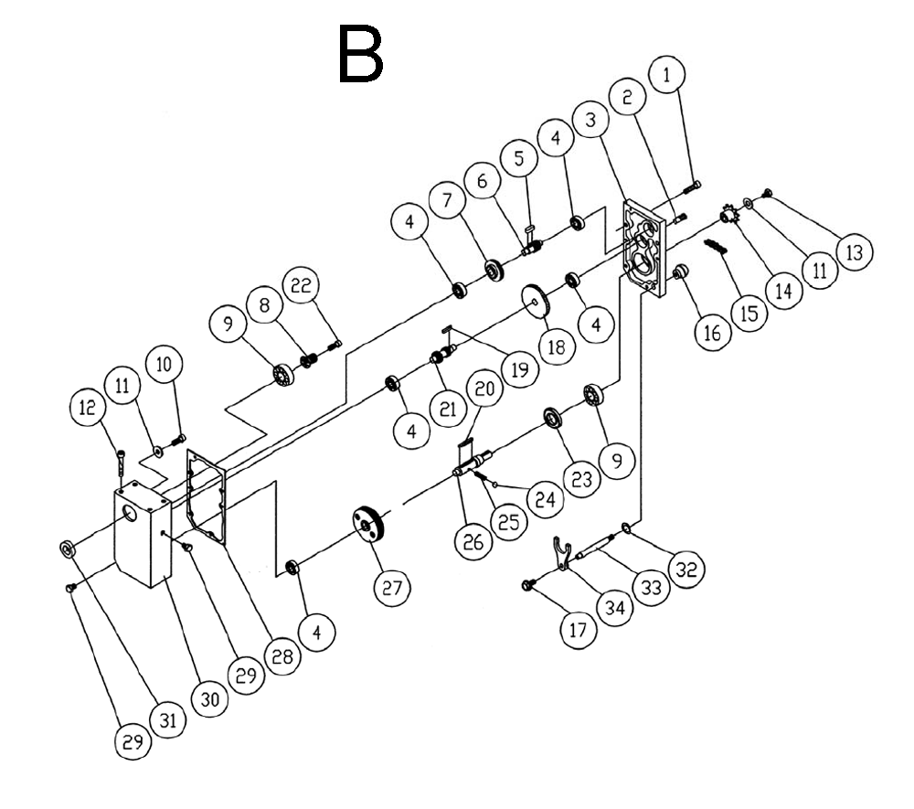 1791315-powermatic-PB-2Break Down