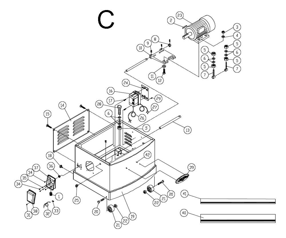 1791315-powermatic-PB-3Break Down