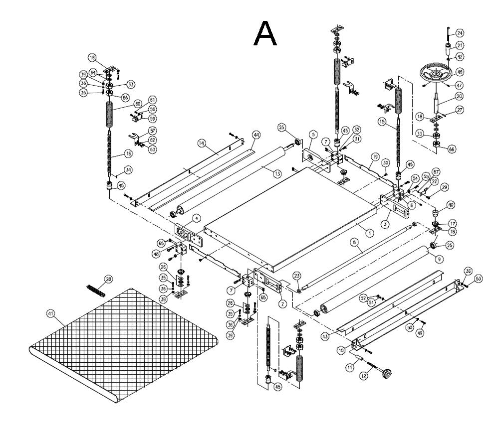 1791320-powermatic-PB-1Break Down
