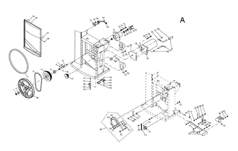 1791800-powermatic-PB-1Break Down