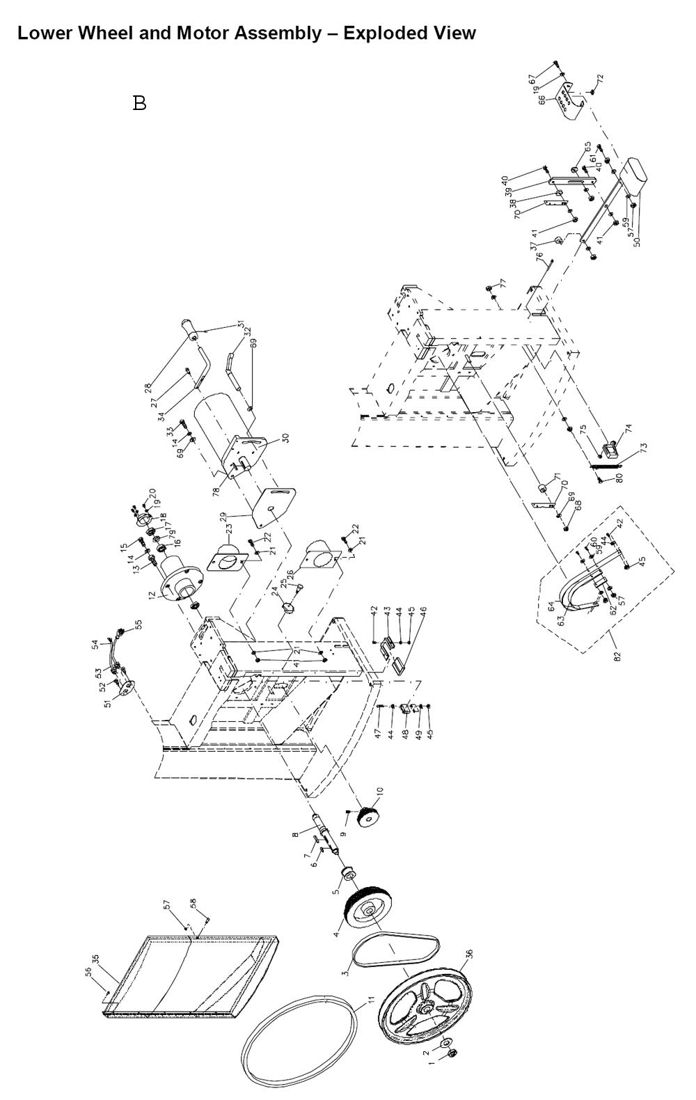 1791801-powermatic-PB-1Break Down