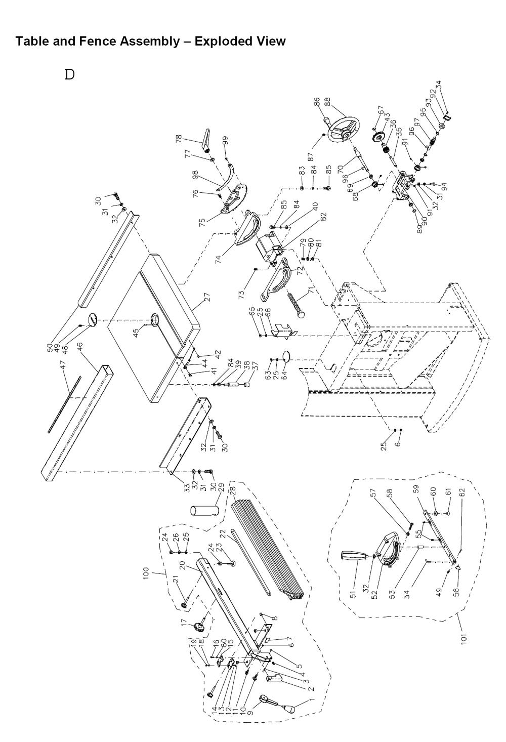 1791801-powermatic-PB-3Break Down