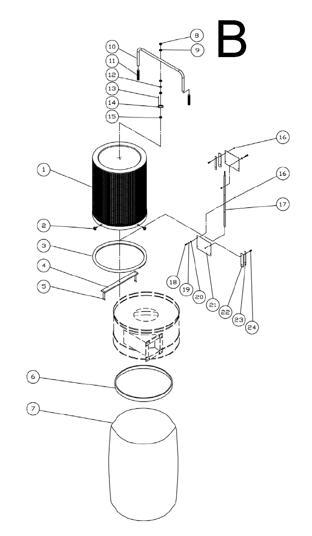 1792071K-powermatic-PB-2Break Down