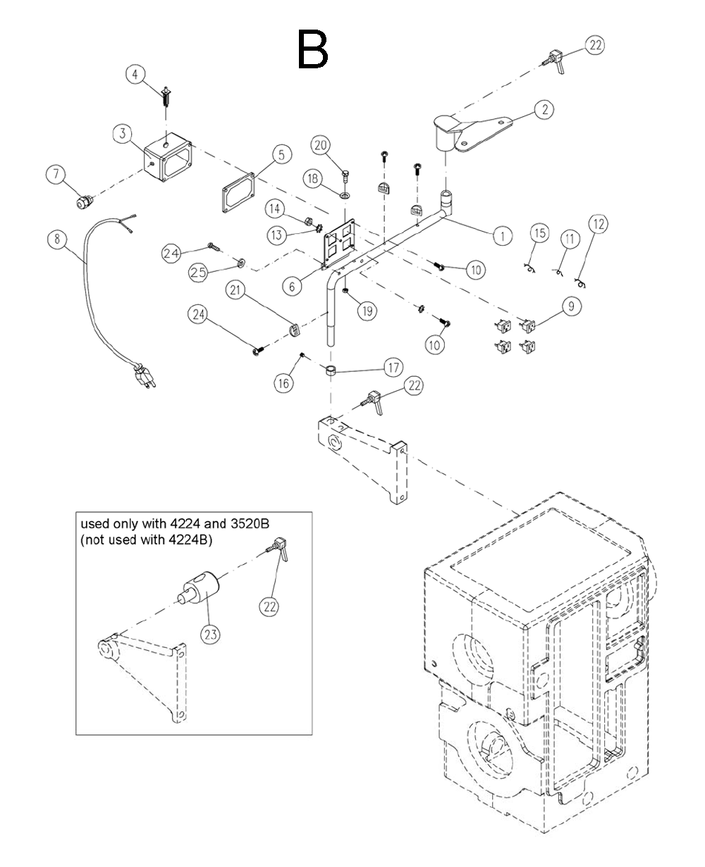 1794224K-powermatic-PB-2Break Down