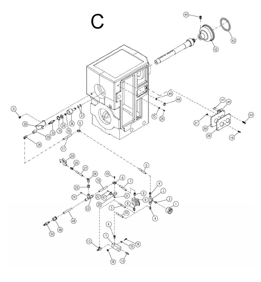 1794224K-powermatic-PB-3Break Down