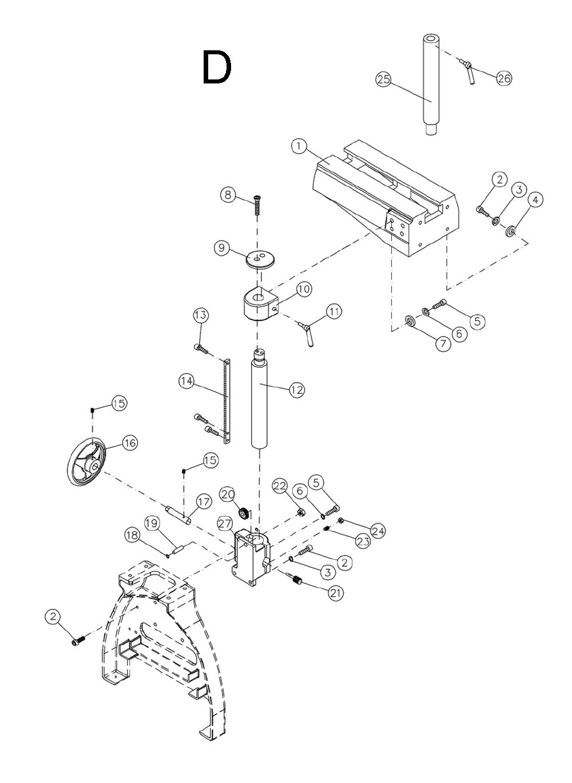 1794224K-powermatic-PB-4Break Down