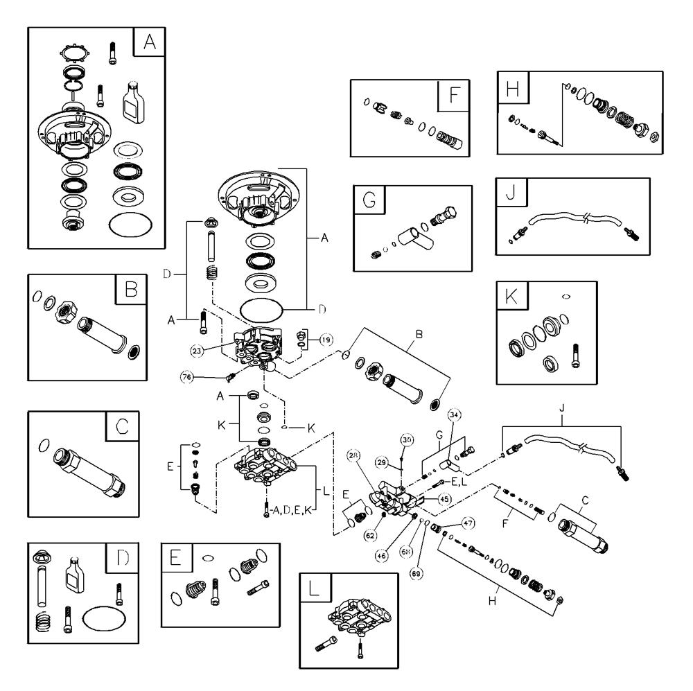 1802-0-BriggsandStratton-PB-1Break Down