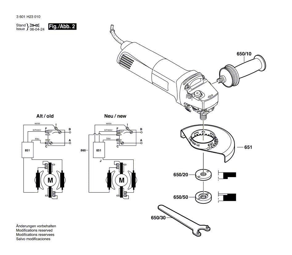 1803EVS-bosch-PB-1Break Down