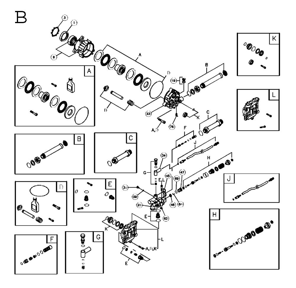 1804-0-BriggsandStratton-PB-1Break Down