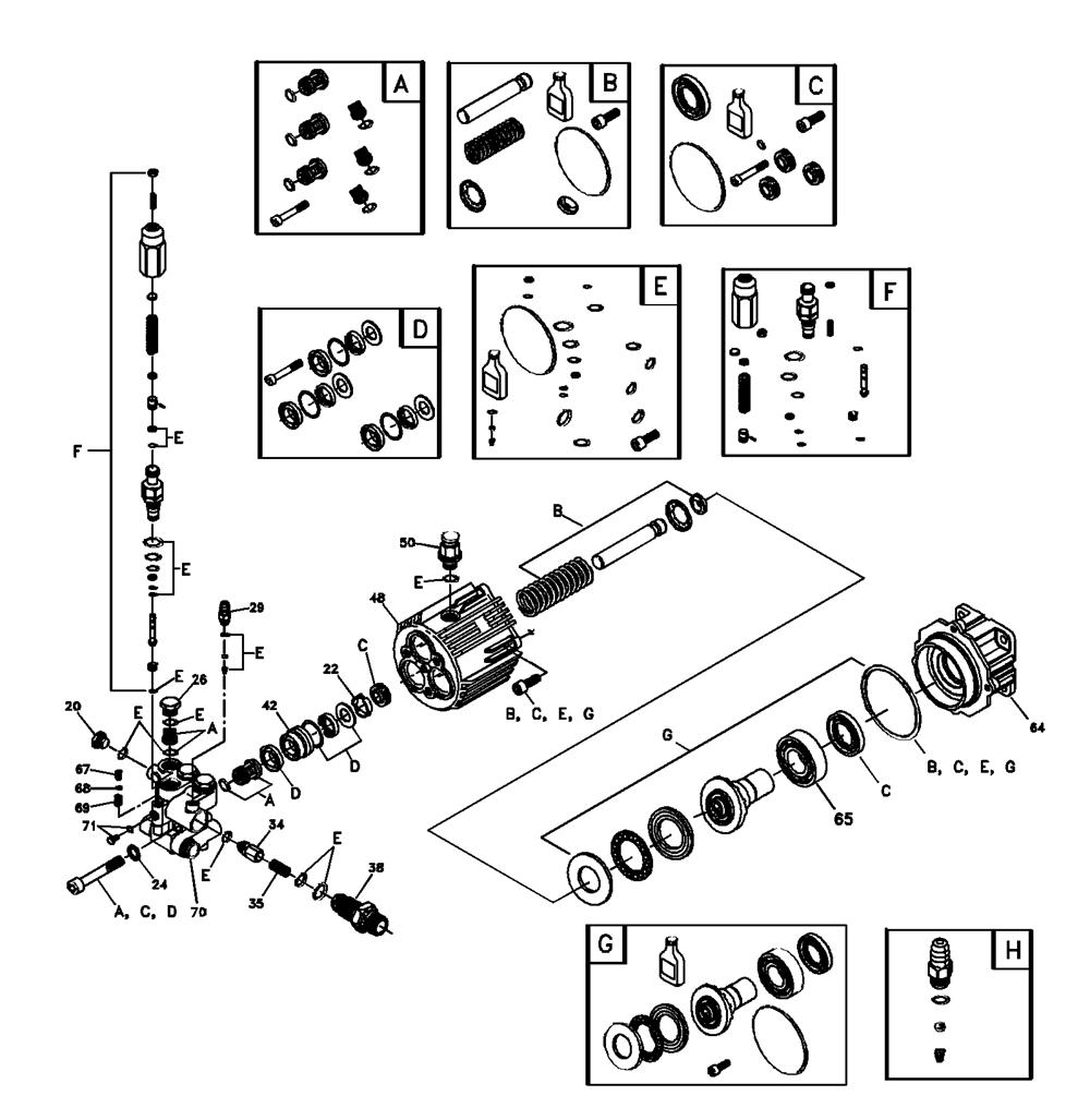1806-1-BriggsandStratton-PB-1Break Down