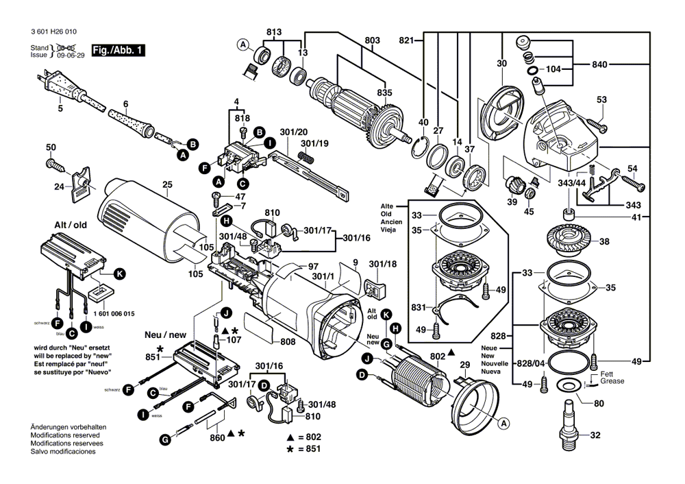 12159 Piggyback Required Can I Direct Wire furthermore Fingerstofrets as well Fan  machine together with T11483236 Stuck 350 in 1985 chevy s10 now wont besides Bosch 1806e Parts. on electric cord with switch