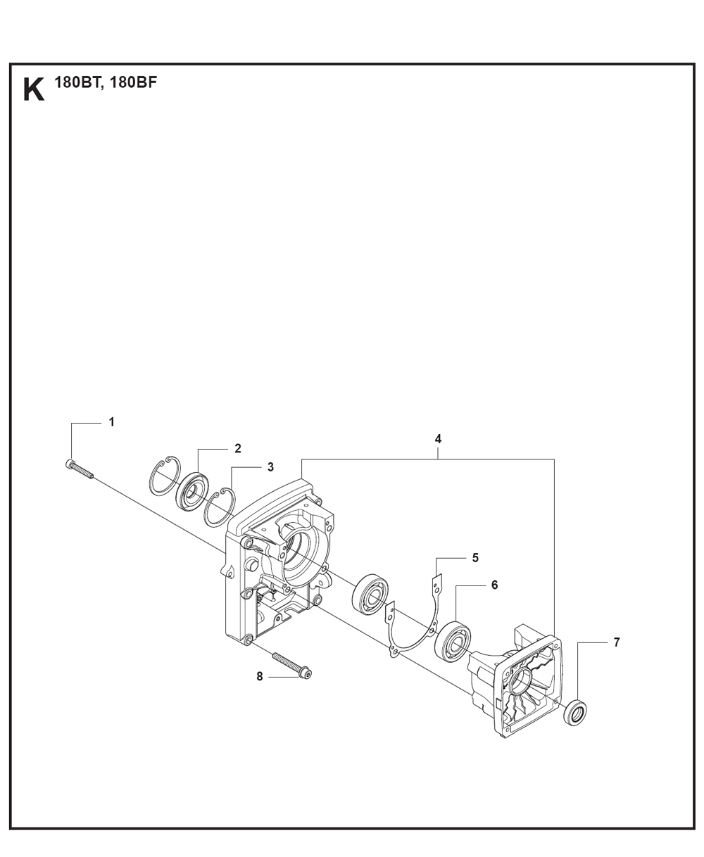 180BT (5228465-01)-Husqvarna-PB-10Break Down