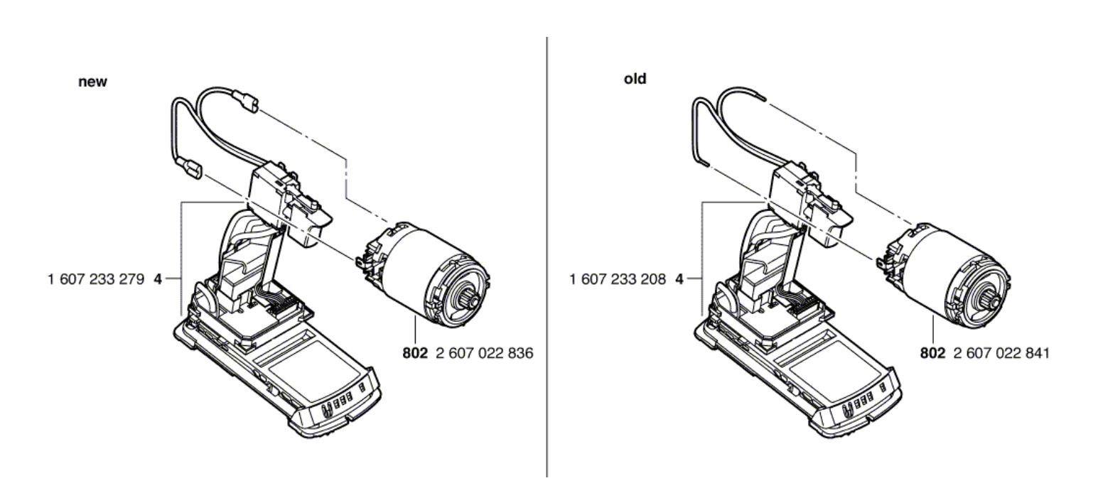 18636-02-(3601J13110)-Bosch-PB-1Break Down