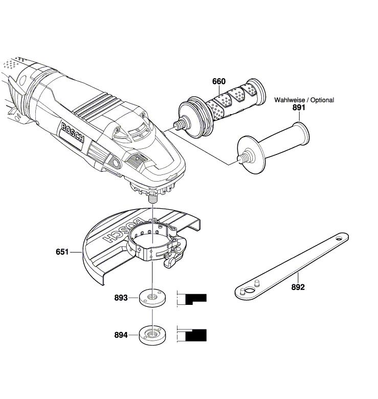 1994-6-bosch-PB-1Break Down