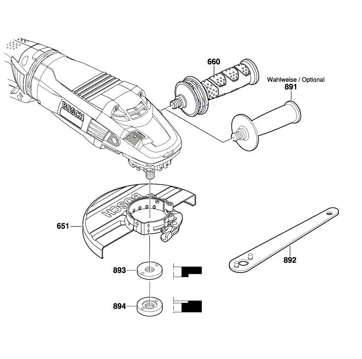 1994-6D-bosch-PB-1Break Down