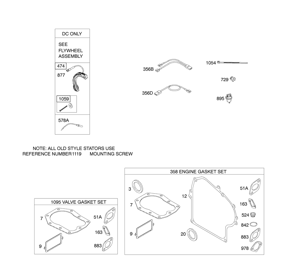 19G412-(0129)-01-BriggsandStratton-PB-1Break Down