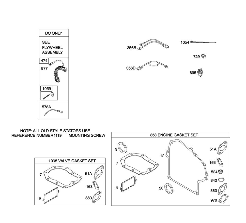19G412-(1186)-E1-BriggsandStratton-PB-1Break Down
