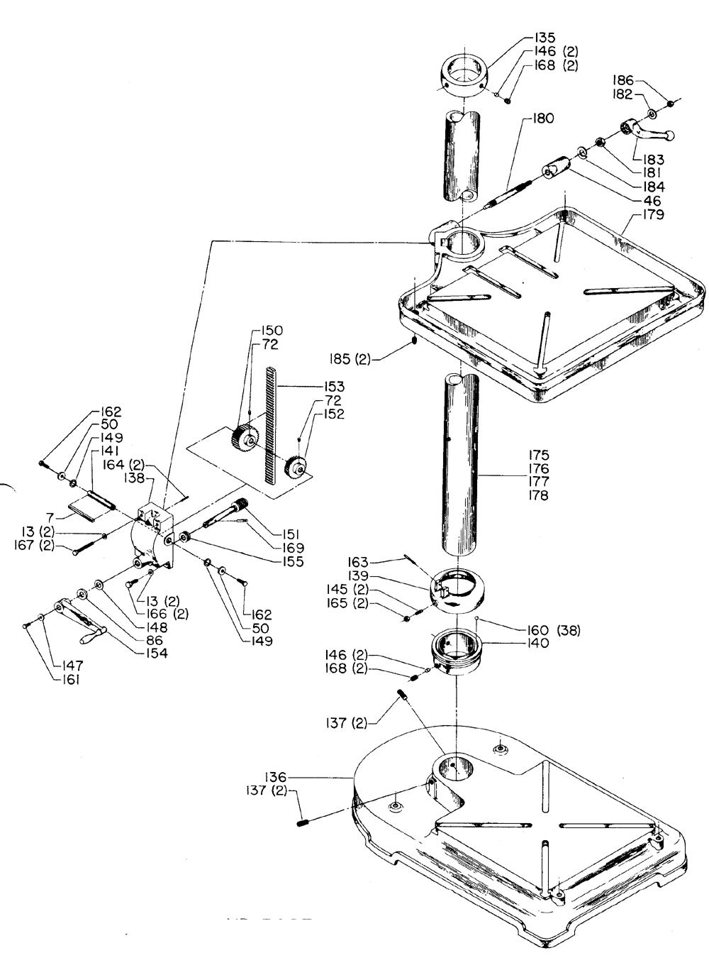 20-535-Delta-T1-PB-1Break Down