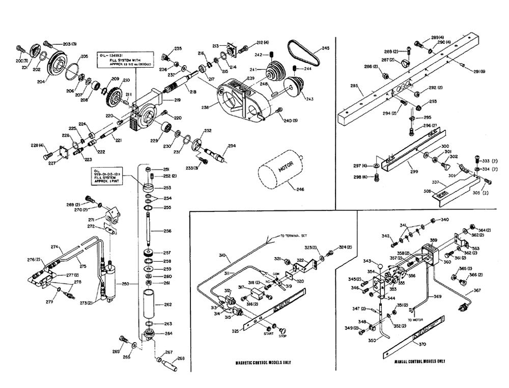 20-710-T1-Delta-PB-1Break Down