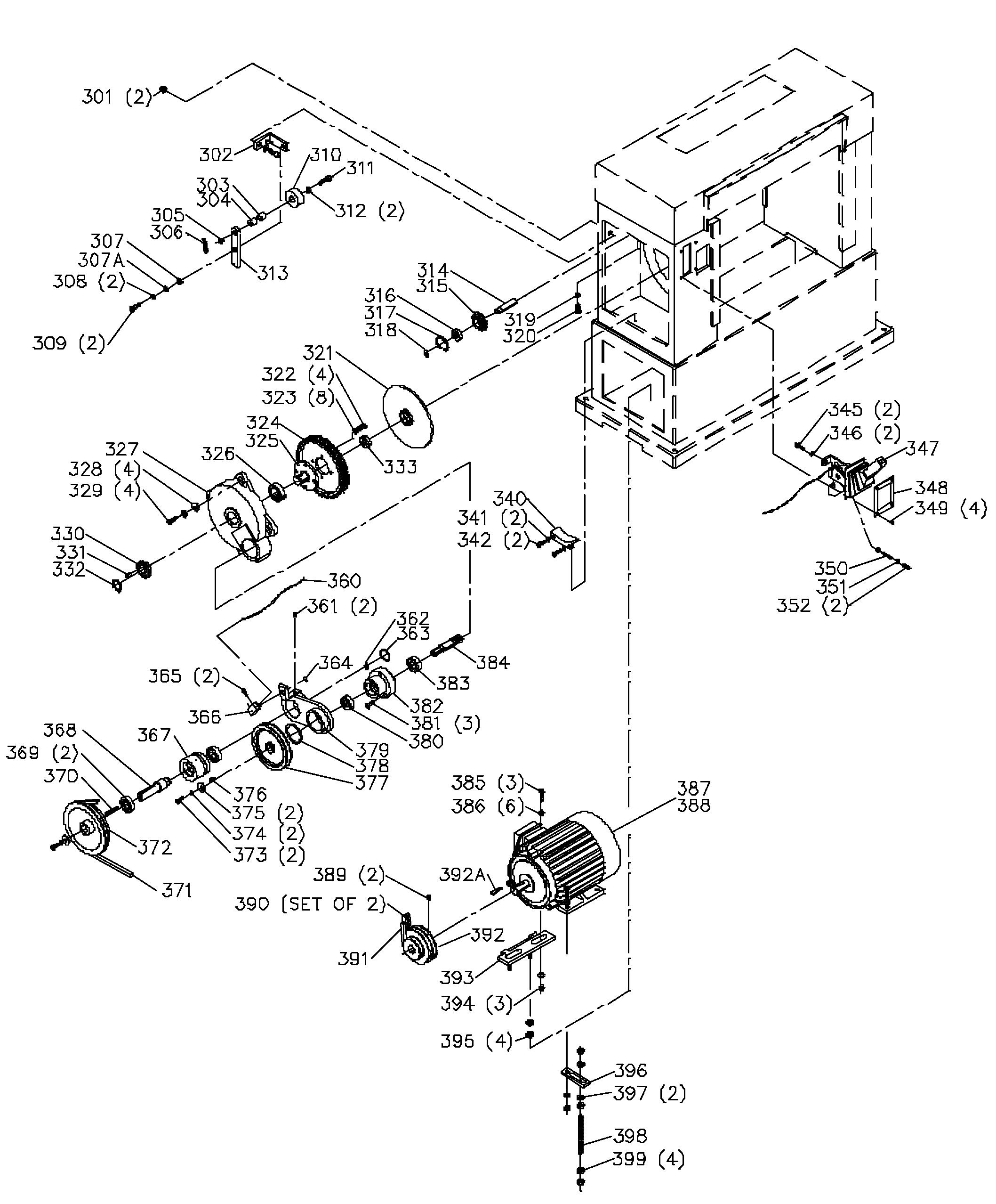 22-450-Delta-T1-PB-1Break Down