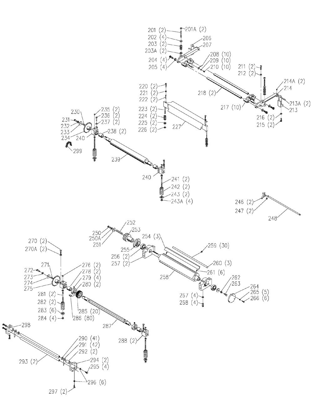 22-450-Delta-T1-PB-2Break Down